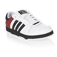 Adidas Trainers at Debenhams