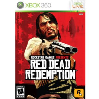Red Dead Redemption (710425 395741)  BJs Wholesale Club