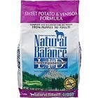 Dog Food   Natural Dog Food and Organic Dog Food Available Online from