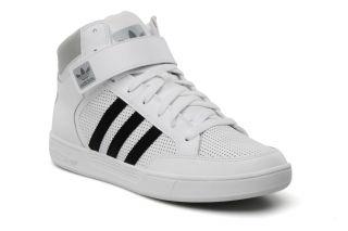 Varial Mid Adidas Originals (Blanc)  livraison gratuite de vos