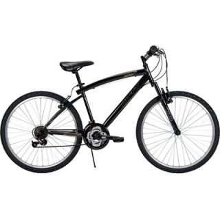 26 Inch Huffy Rival Mens Mountain Bike  Meijer