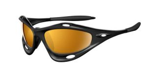 Oakley RACING JACKET Sunglasses available online at Oakley
