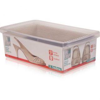 Caixa para Sapatos Médio 31 cm