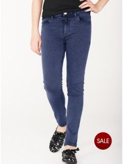 Freespirit Girls Super Skinny Jeans  Very.co.uk