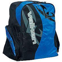 Valken V Elite Player Hockey Backpack