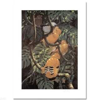 Bidz Listing #99544753 : Tangerine Dancers LIMITED EDITION