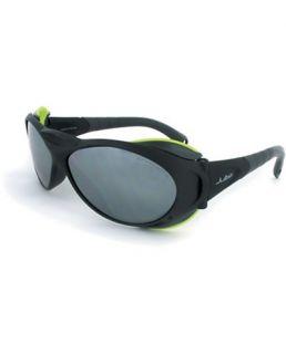 Julbo Explorer Sunglasses  Eddie Bauer