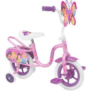 10 Inch Huffy Disney Princess Girls Toddler Bike  Meijer