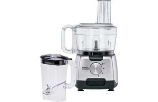 Tefal DO250D40 Store Inn Food Processor   Stainless Steel. from