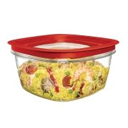 Food Storage   Plastic Food Storage Containers