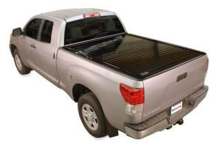 Retrax PRO Tonneau Cover   RetraxPRO Pickup Truck Bed Tonneau Covers