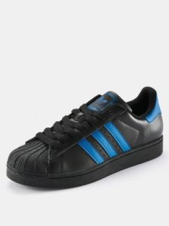 adidas Originals Superstar II Mens Trainers Littlewoods