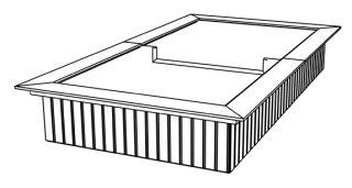 selber bauen mit holz im garten praxis schritt f r schritt. Black Bedroom Furniture Sets. Home Design Ideas