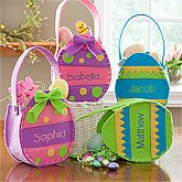 Find best selling personalized Easter gifts & personalized Easter