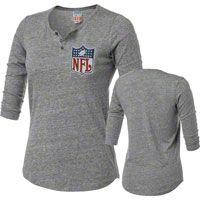 Dallas Cowboys Womens Shirts, Dallas Cowboys Women long sleeve shirts