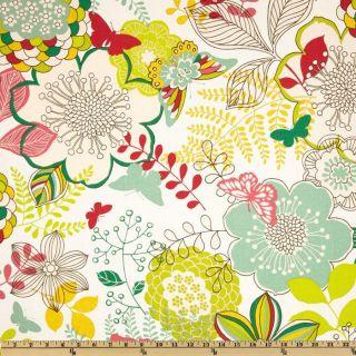 Kaufmann Lila Raspberry   Discount Designer Fabric   Fabric