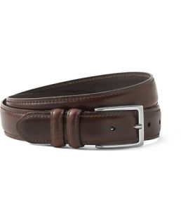 Classic Featheredge Belt  Eddie Bauer