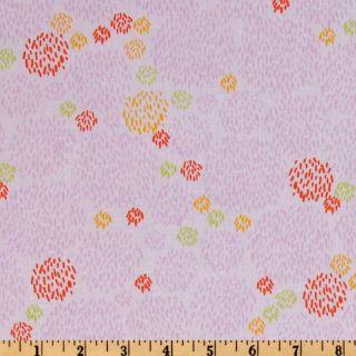 Safari Sweet Organic   Discount Designer Fabric   Fabric