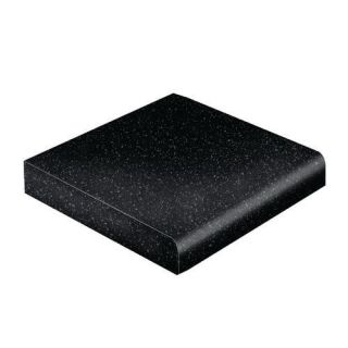 Worktop Black Matt 2m   Laminate Worktops   Kitchen Worktops  Kitchens