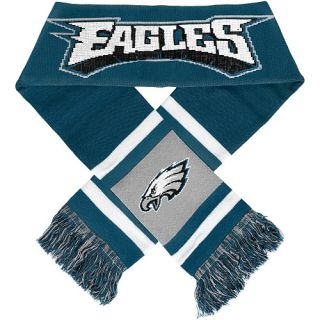 Philadelphia Eagles Unisex Accessories Mens Team Beans Philadelphia