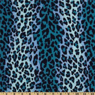 Anna Maria Horner Field Study   Discount Designer Fabric   Fabric