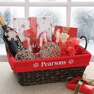 Personalized Christmas Gifts & Gifting Ideas  PersonalizationMall