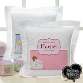 Personalized Christening Gifts & Baptism Gifts  PersonalizationMall