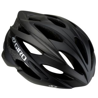 2012 Giro Savant Road Helmet   Bike Helmets