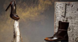 Designermode & Designerschuhe online bestellen  ZALANDO PREMIUM
