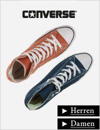 Schuhe versandkostenfrei online kaufen  Schuhe bei Zalando.ch