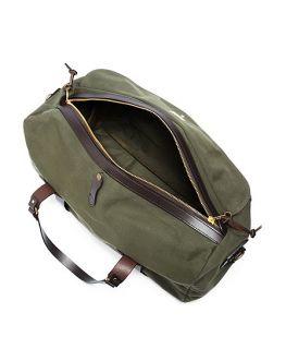 Filson® Medium Duffel Bag   Brooks Brothers
