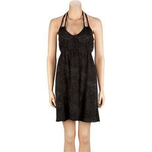 home > women > Clothing > Dresses > fox high deff dress
