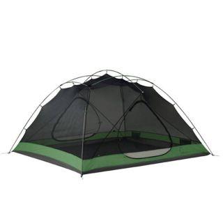 Sierra Designs Lightning HT 4 Person Tent    at