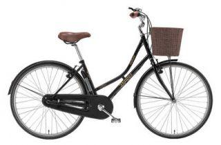 Evans Cycles  Dawes Diploma 2009 Womens Hybrid Bike  Online Bike