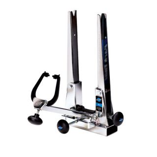 Buy the Park Tool TS 2.2 Professional Wheel Truing Stand on http//www