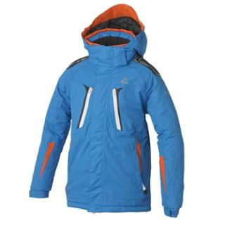 Dare2B Blue Headspin Ski Jacket