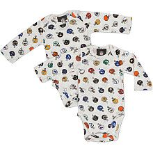 Houston Texans Infant Clothing   Buy Infant Texans Apparel, Jerseys at