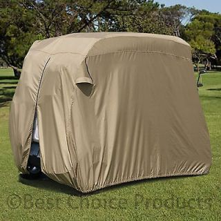 golf cart covers in Golf