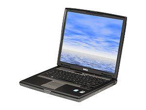 .ca   Refurbished DELL Latitude D530 Notebook Intel Celeron M 1