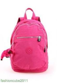 kipling backpack in Womens Handbags & Bags