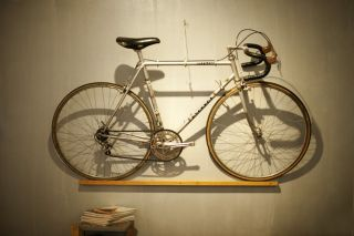 PEUGEOT PY10C** vintage road bike from 1978 _100%original_
