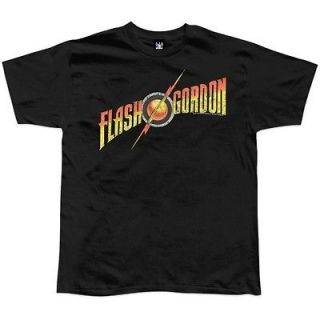 Flash Gordon shirt,hoodie,tshirt,sweatshirt