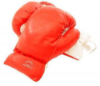 Vintage, 1960, s, Everlast, Kid, s, Boxing, Gloves) in Boxing Gloves