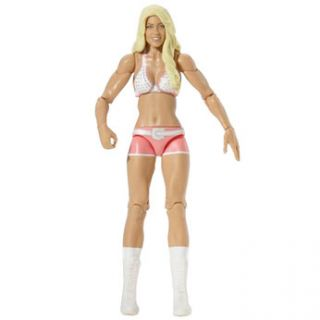 Sorry, out of stock Add WWE Figure   Kelly Kelly   Toys R Us   Action
