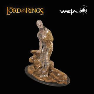 Eaglemoss Lord of the Rings Aragorn on Horse Figure Chess LOTR Special