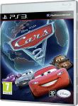 Disney • PIXAR   Cars 2   PS3, Videogiochi. Compra giochi online su