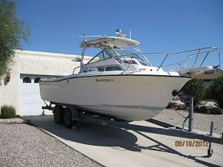 grady white boats in Offshore Saltwater Fishing