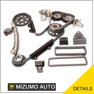 Suzuki Grand Vitara timing chain in Timing Components