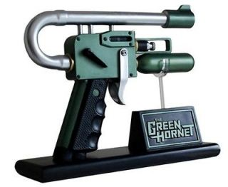 green hornet gun in Clothing, Shoes & Accessories