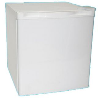 Haier HNSB02 1.7 cu. ft. Refrigerator